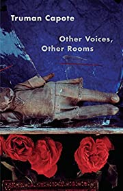 Other Voices, Other Rooms – tekijä:…