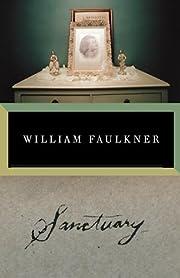 Sanctuary: The Corrected Text de William…