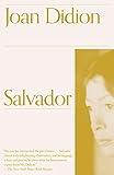 Salvador por Joan Didion