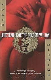 The Temple of the Golden Pavilion av Yukio…