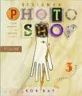 Designer Photoshop, 2nd Edition:: From…
