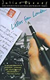 Letters from London, 1990-1995 / Julian Barnes