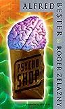 Psychoshop (Collaborations)