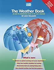 The Weather Book: An Easy-to-Understand…