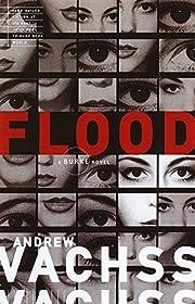 Flood af Andrew Vachss