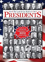 The Look-It-Up Book of Presidents Revised…