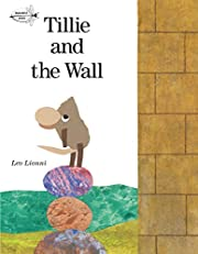 Tillie and the Wall (Read to a Child!: Level…