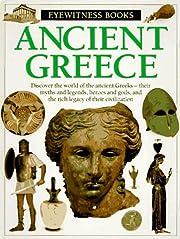 Ancient Greece (Eyewitness Books, No 37) de…