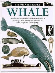 Whale de Vassili Papastavrou