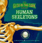 The Glow-In-The-Dark Book of the Human…