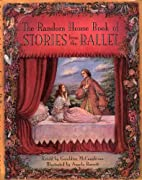 The Random House Book of Stories from the…