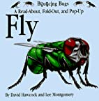 FLY (Bouncing Bugs) by David Hawcock