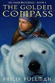 The Golden Compass (His Dark Materials) de…