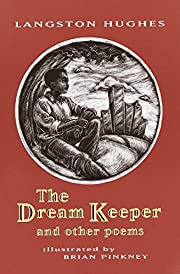 The Dream Keeper and Other Poems por…