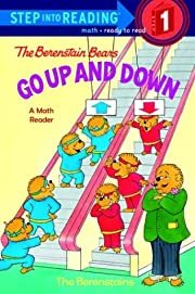 The Berenstain Bears Go Up and Down…