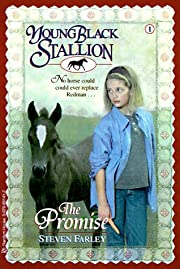 The Promise (Young Black Stallion No.1) af…