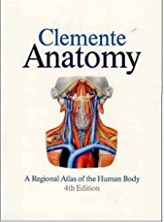 Anatomy: A Regional Atlas of the Human Body…
