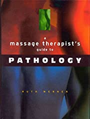 A Massage Therapist's Guide to…