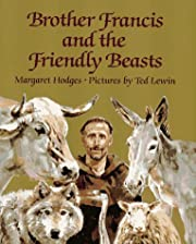 Brother Francis and the Friendly Beasts de…