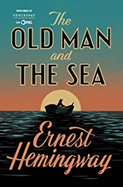 The Old Man and The Sea af Ernest Hemingway