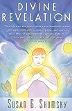Divine Revelation