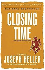 Closing Time: The Sequel to Catch-22 por…