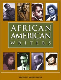African writers on african writing and meanings