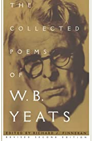 The Collected Poems of W.B. Yeats av William…
