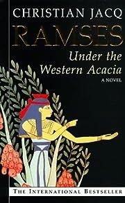 Ramses 5: Under the Western Acacia (Ramses)…