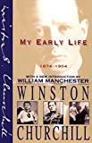 My Early Life: 1874-1904 (1930) (Book) written by Winston S. Churchill