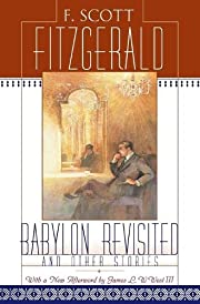 Babylon Revisited: And Other Stories av F.…
