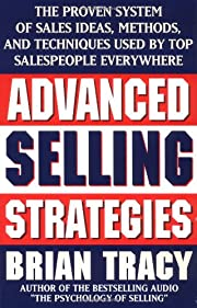 Advanced Selling Strategies: The Proven…