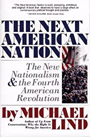 The next American nation : the new…
