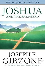 The Shepherd: A Novel av Joseph Girzone