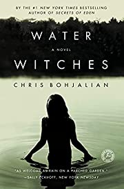 Water Witches av Chris Bohjalian