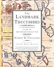 The Landmark Thucydides: A Comprehensive…