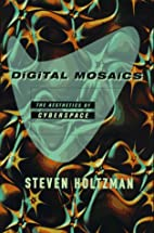 Digital Mosaics: The Aesthetics of…