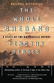 The Whole Shebang: A…