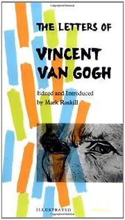 Letters of Vincent Van Gogh de Vincent Van…