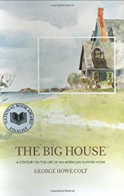 The big house : a century in the life of an…