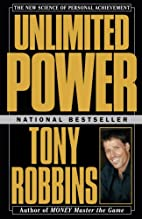 Unlimited Power : The New Science Of…