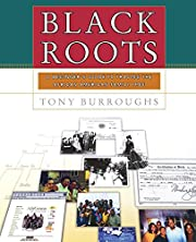Black Roots: A Beginners Guide To Tracing…