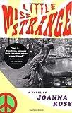 Little Miss Strange: A Novel