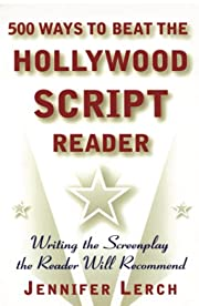 500 Ways to Beat the Hollywood Script…