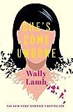 She's come undone / Wally Lamb