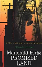 Manchild in the Promised Land by Claude…