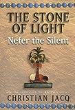 Nefer the Silent