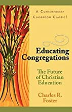 Educating Congregations: The Future of…