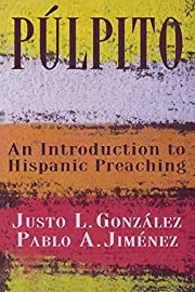Pulpito: An Introduction to Hispanic…