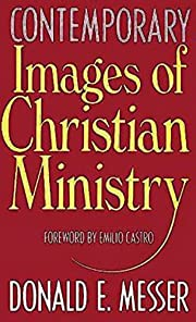Contemporary Images of Christian Ministry de…